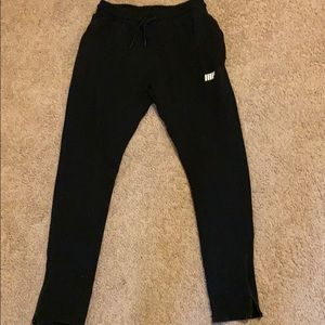 Myprotein Trufit joggers V1